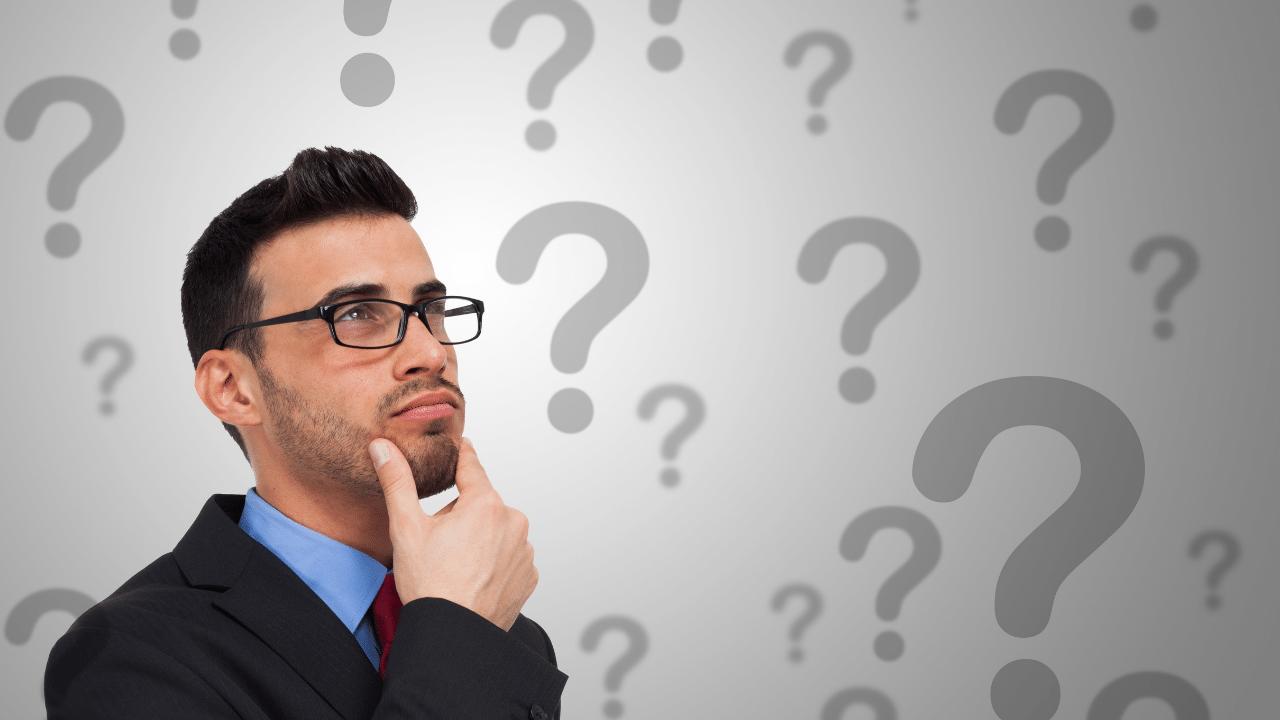 As principais perguntas sobre Leilão de centavos